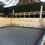 Baugrubensicherung Schmidlechner Bau (1)