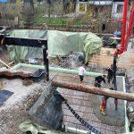 Baugrubensicherung Schmidlechner Bau (3)