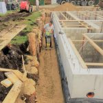 Baugrubensicherung Schmidlechner Bau (7)