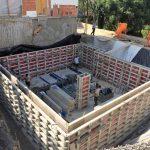 Schmidlechner Bau Baugrubensicherung Pilotierung (10)