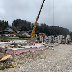 Bauhof SPR Referenz Schmidlechner Bau (3)