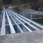 Brücke Moserhof (2)