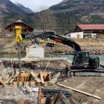 Referenz Brücke Moserhof Schmidlechner Bau (5)