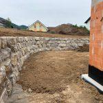 Referenz Steinmauer Schmidlechner Bau (3)