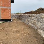 Referenz Steinmauer Schmidlechner Bau (4)