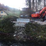 Referenz Tuffernbrück Hallwang 14 Meter Schmidlechner Gmbh (1)
