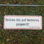 Referenz Tuffernbrück Hallwang 14 Meter Schmidlechner Gmbh (3)