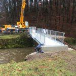 Referenz Tuffnerbrücke Hallwang Schmidlechner Gmbh (3)