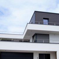 Wohnbau Referenz Schmidlechner