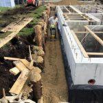 Schmidlechner Bau Baugrubensicherung Pilotierung (17)