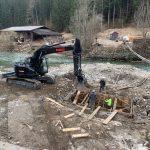 Referenz Brücke Moserhof Schmidlechner Bau (6)