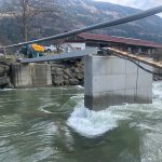 Referenz Brücke Moserhof Schmidlechner Bau (9)