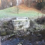 Referenz Tuffernbrück Hallwang 14 Meter Schmidlechner Gmbh (7)