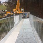 Referenz Tuffnerbrücke Hallwang Schmidlechner Gmbh (4)
