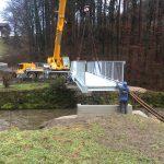 Referenz Tuffnerbrücke Hallwang Schmidlechner Gmbh (5)