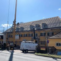 Referenz Villa Flora Schmidlechner Bau