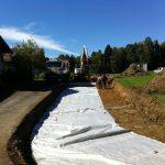 Rohbau Kanal Strassenbau Schmidlechner (11)
